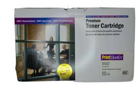 1 Black Toner Cartridge compatable for HP C9730A 645A LaserJet 5550N 5500DN - $55.75