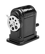 X-ACTO Ranger 55 Manual Pencil Sharpener - $27.20