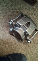 OEM Cardone Disc Brake Caliper P/N:18-4072 image 2