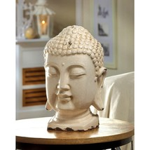 Tabletop Buddha Head Décor - $74.00