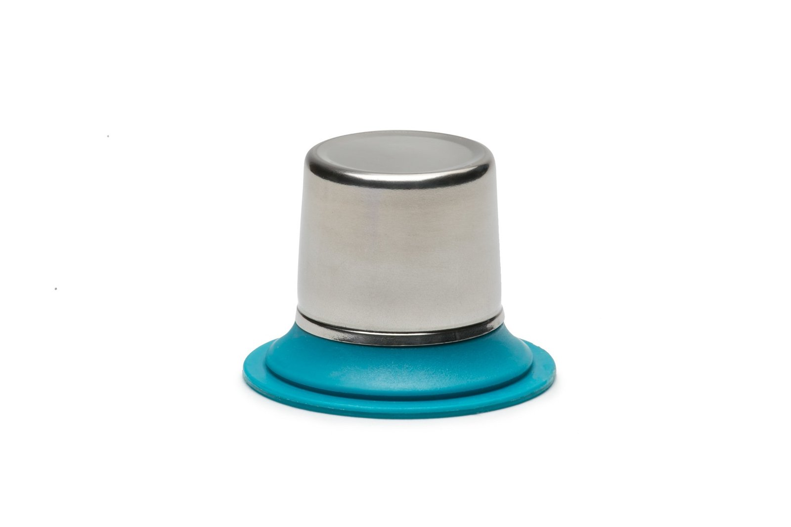 Jarware Cocktail Shaker, Blue
