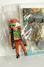 Playmobil Toys R Us Exclusive Promo Pirate Figure Sealed - $9.99