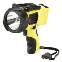 Streamlight Waypoint C4 LED                44900 - $112.96