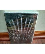 Game of Thrones: Season 8 DVD (2 DVD) BRAND NEW - $15.97