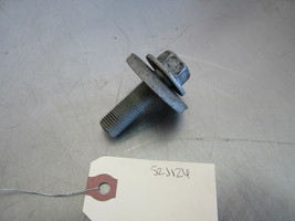 52J126 CRANKSHAFT BOLT 2010 TOYOTA COROLLA 1.8  - $20.00