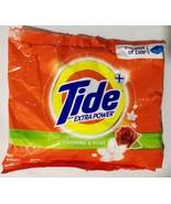 Tide Plus Detergent Washing Powder - Extra Power Jasmine & Rose- 500gm - $21.99+