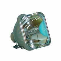 Panasonic ET-LAE700B Osram Projector Bare Lamp - $78.99