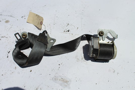 2003-2004 Ford Mustang V6 Rh Rear Passenger Seat Belt Retractor K2715 - $98.00