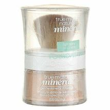L'oreal True Match Naturale - 458 Light Ivory - $9.95