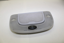 2000-2006 w220 Mercedes S430 S500 Rear Overhead Dome Light Left Or Right 2983 - $29.39
