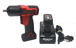 Snap-on Cordless Hand Tools Ct761a - $299.00