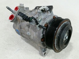 2018 Buick Lacrosse AC A/C AIR CONDITIONING COMPRESSOR - $148.50