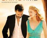 Cairo Time [DVD] [2010]