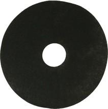 Haier WD-5100-23 WE18X27689 Dryer Wool Pad NEW OEM - $19.75