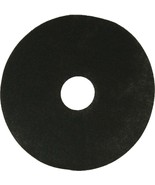 Haier WD-5100-23 WE18X27689 Dryer Wool Pad NEW OEM - $19.75