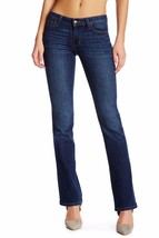Joe's Jeans The Honey Curvy Bootcut Stretch Denim Pant Olympia 25/26/27/... - $89.99