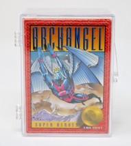 1993 X-MEN SERIES 2 IMPEL MARVEL COMPLETE BASE CARD SET #1-100 VG/NM - $19.77