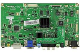 Samsung BN94-05745K (BN97-06693D) Main Board for LH40GWPLBC/ZA