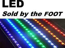 Outdoor Lights - NEW ITEM 2018 image 6