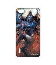 Nataraj - Sublime Case for Huawei Honor 6 - $23.95