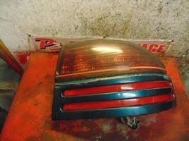 93 95 94 Dodge Intrepid oem passenger side right brake tail light assembly - $24.74