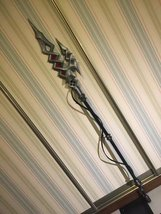 Fate/Extra CCC Lancer Elizabeth Bathory Dragon Lance Cosplay Prop for Sale - $216.00