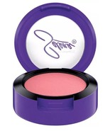 MAC Selena FOTOS Y RECUERDOS Bright Warm Pink Eye Shadow Satin Finish NE... - $27.14