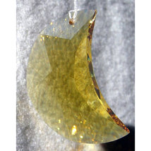 Swarovski Crystal Moon Prism image 4