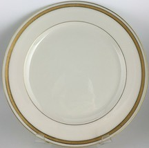Lenox J53 Luncheon plate  - $10.00