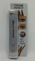 IT Cosmetics Brow Power Universal Brow Pencil New in Box .0025 oz  - $11.39