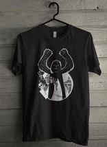 Zebra Tees Men's T-Shirt - Custom (4413) - $19.12+