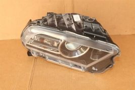 13-14 Ford Mustang HID XENON Headlight Light Lamp Passenger Right RH image 4