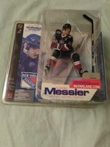 NY Ranger Mark Messier Action figure - $19.99