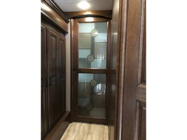 2018 DRV ELITE SUITES 40 KSSB4 For Sale In Taft, CA 93268 image 9