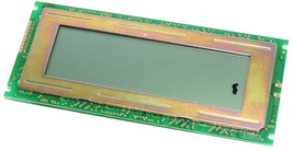 VIDEO JET 355323-A LCD DISPLAY BOARD 355323A