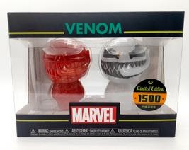 Funko Hikari Venom 2-Pack 1500 Piece Limited Edition - $29.99