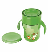 Philips Avent SCF782/00 Grown Up Cup - $16.64