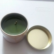 Gold Canyon Candle Company FIELDS OF GRASS 2oz Tin Retired - $6.93