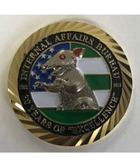 "NYPD IAB Internal Affairs Bureau ""Rat Squad"" 20 Years of Excellence - $173.24"