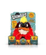 Grumblies Scorch, Red - $10.10