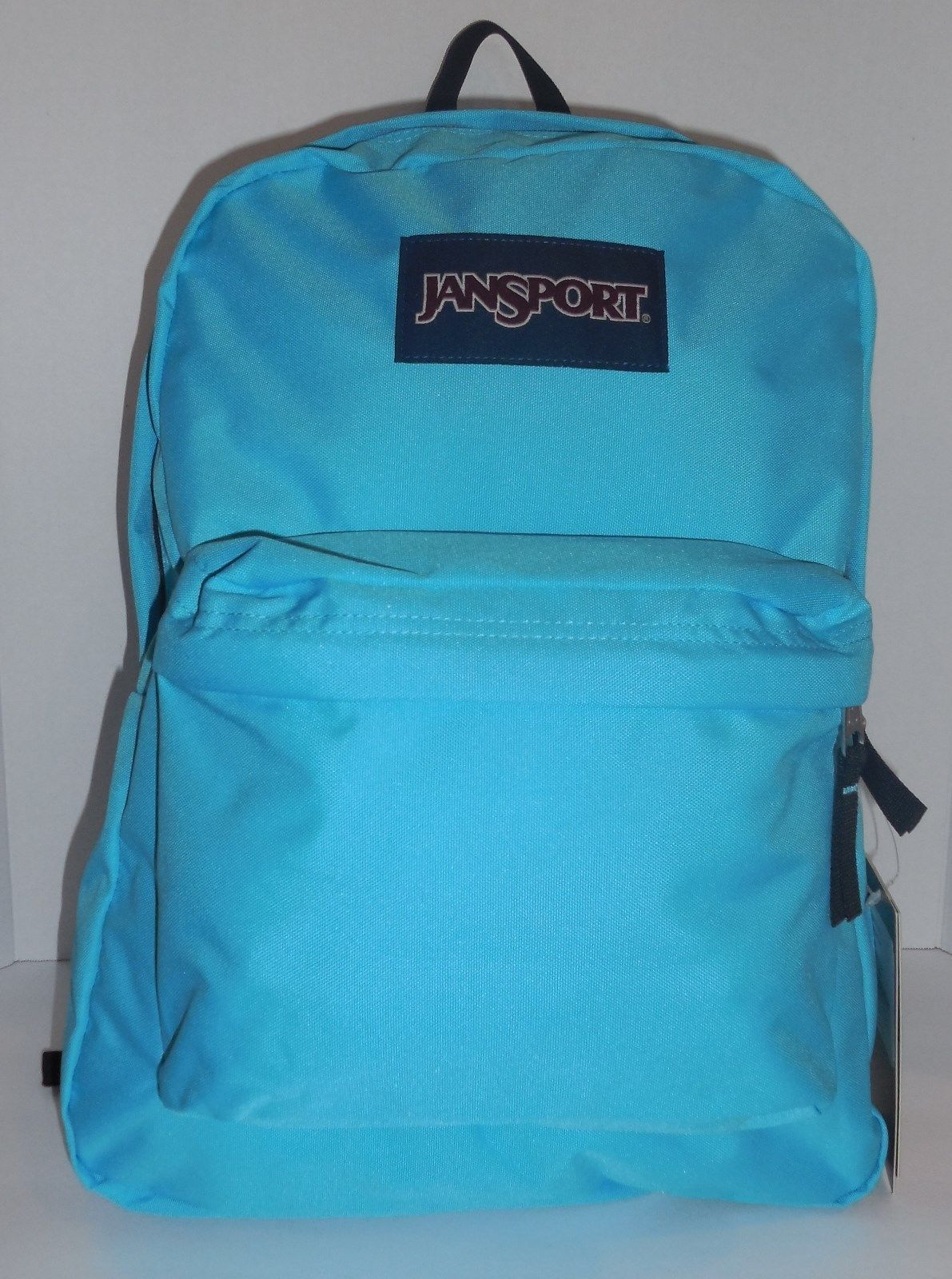 120dfcfd2ee8 Backpacks For Girls In High School Jansport- Fenix Toulouse Handball