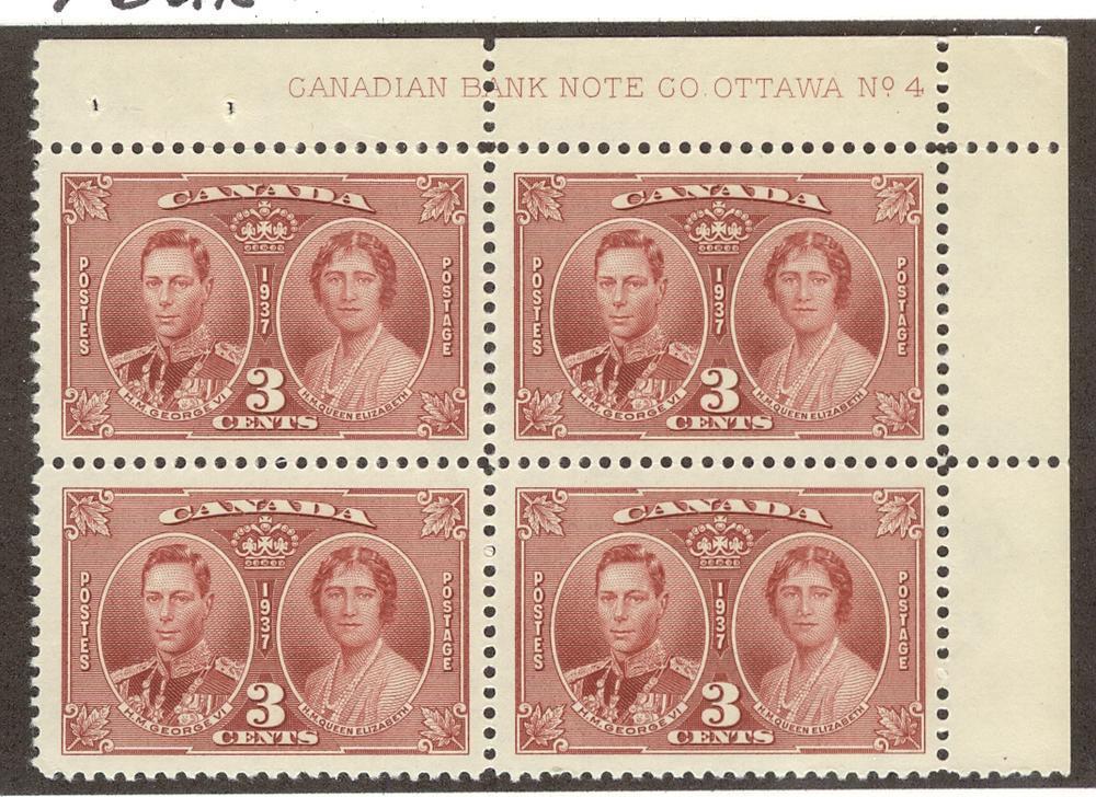 Canada237pbur