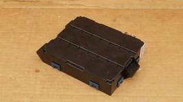 Lexus LS430 Air Conditioner AC Amplifier Control Module 88650-50400 image 1