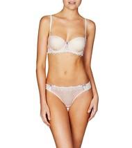 Heidi Klum Intimates Dolce Vita Insieme Strapless Bra, 34DD - $25.73
