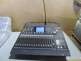 OEM Tascam DM24 Digital Mixer with mic - $1,400.64