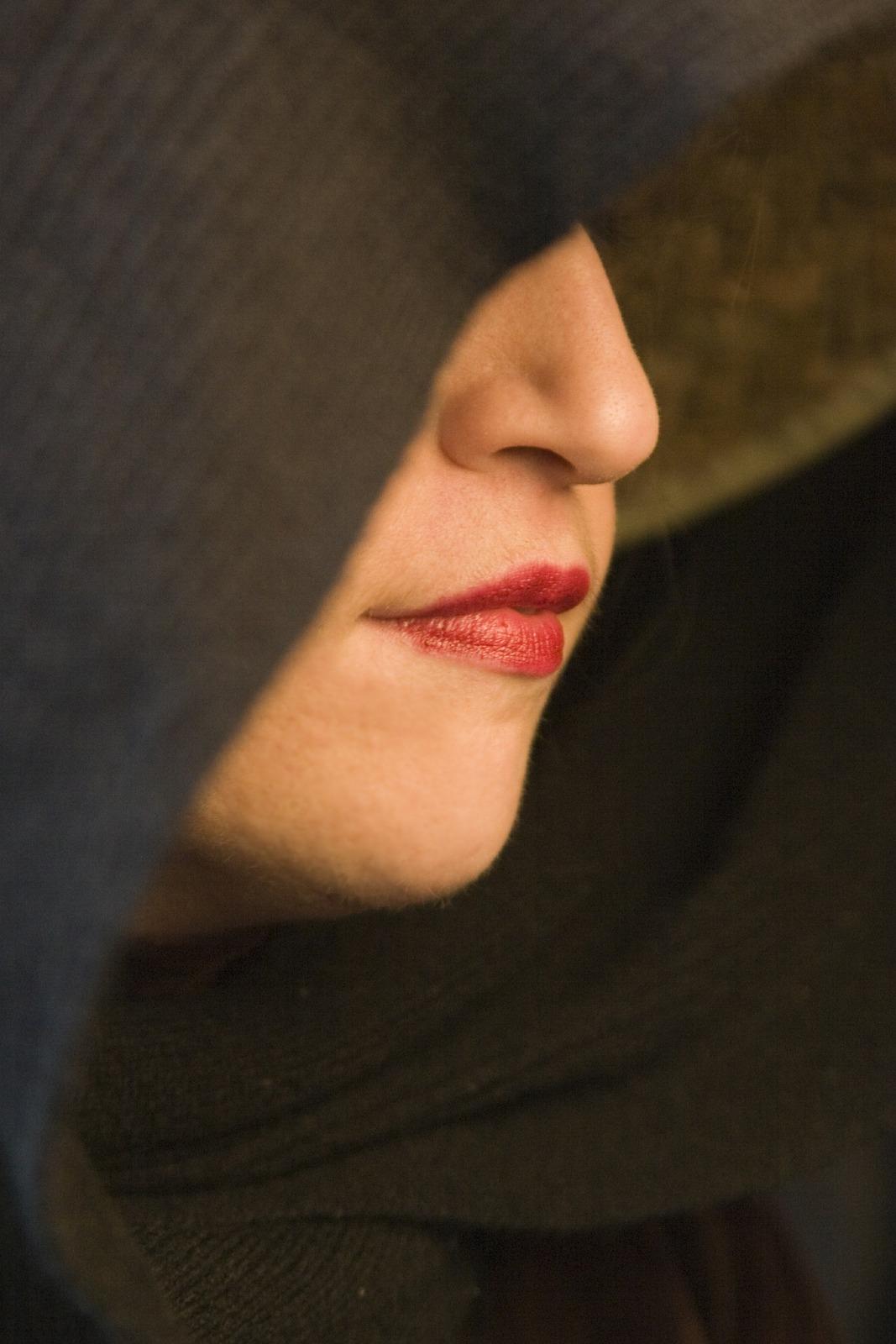 Woman 520052 1920