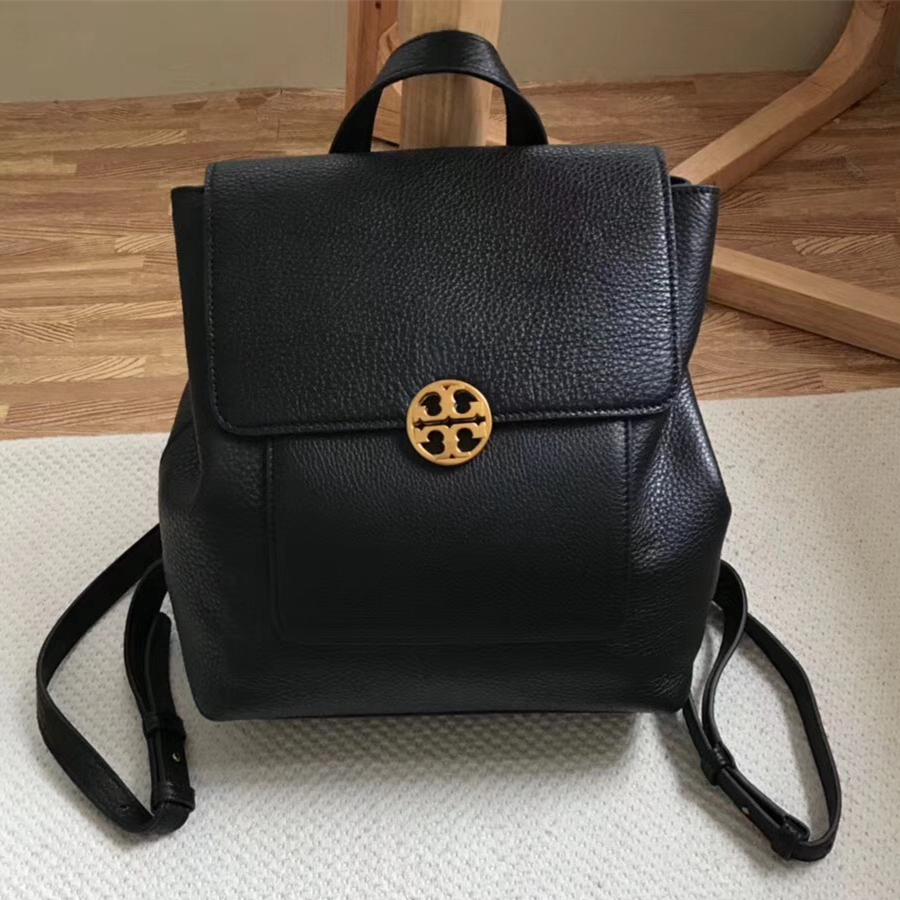 97d78e1eb07 NWT Tory Burch Chelsea Backpack and 50 similar items. Img 2098