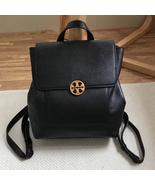 NWT Tory Burch Chelsea Backpack - $373.50