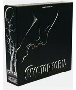 Nyctophobia Board Game Vampire Encounter Direct - New Sealed - $16.83