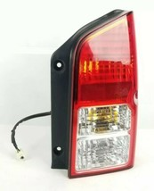 2005 - 2012 Nissan Pathfinder Passenger Side Taillight Right Tail Light ... - $90.20